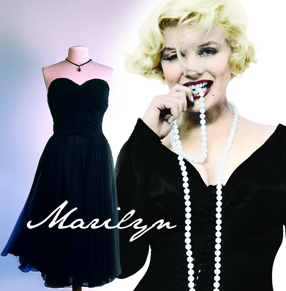 marilyn monroe coverdj3